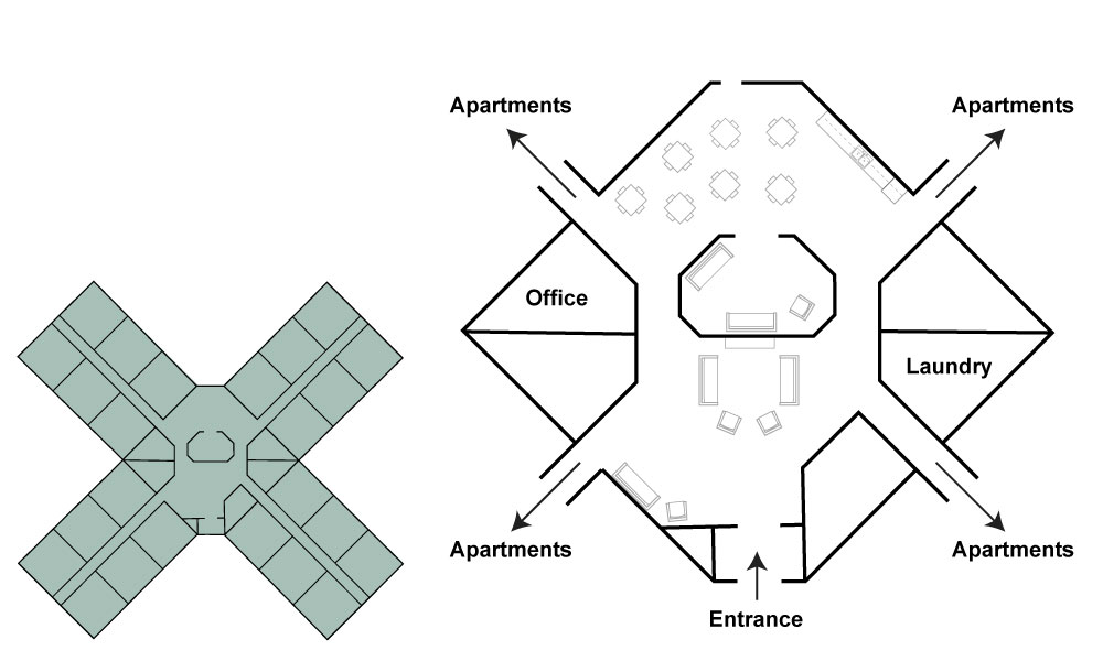 Floor-Plan-Common-Area