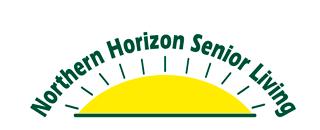 Northern Horizon Homes
